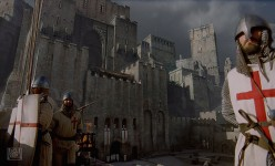 kingdom-of-heaven-matte-painting-2