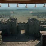 kingdom-of-heaven-matte-painting-4