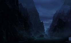 lord-of-the-rings-matte-painting-10