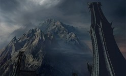 lord-of-the-rings-matte-painting-2