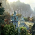 lord-of-the-rings-matte-painting-3
