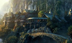 lord-of-the-rings-matte-painting-4