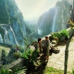 lord-of-the-rings-matte-painting-5