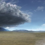 lord-of-the-rings-matte-painting-7