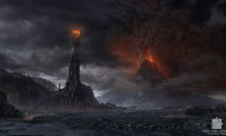 lord-of-the-rings-matte-painting-8