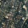 Metropolis Overhead