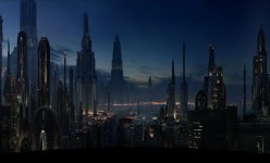 star-wars-matte-painting-4