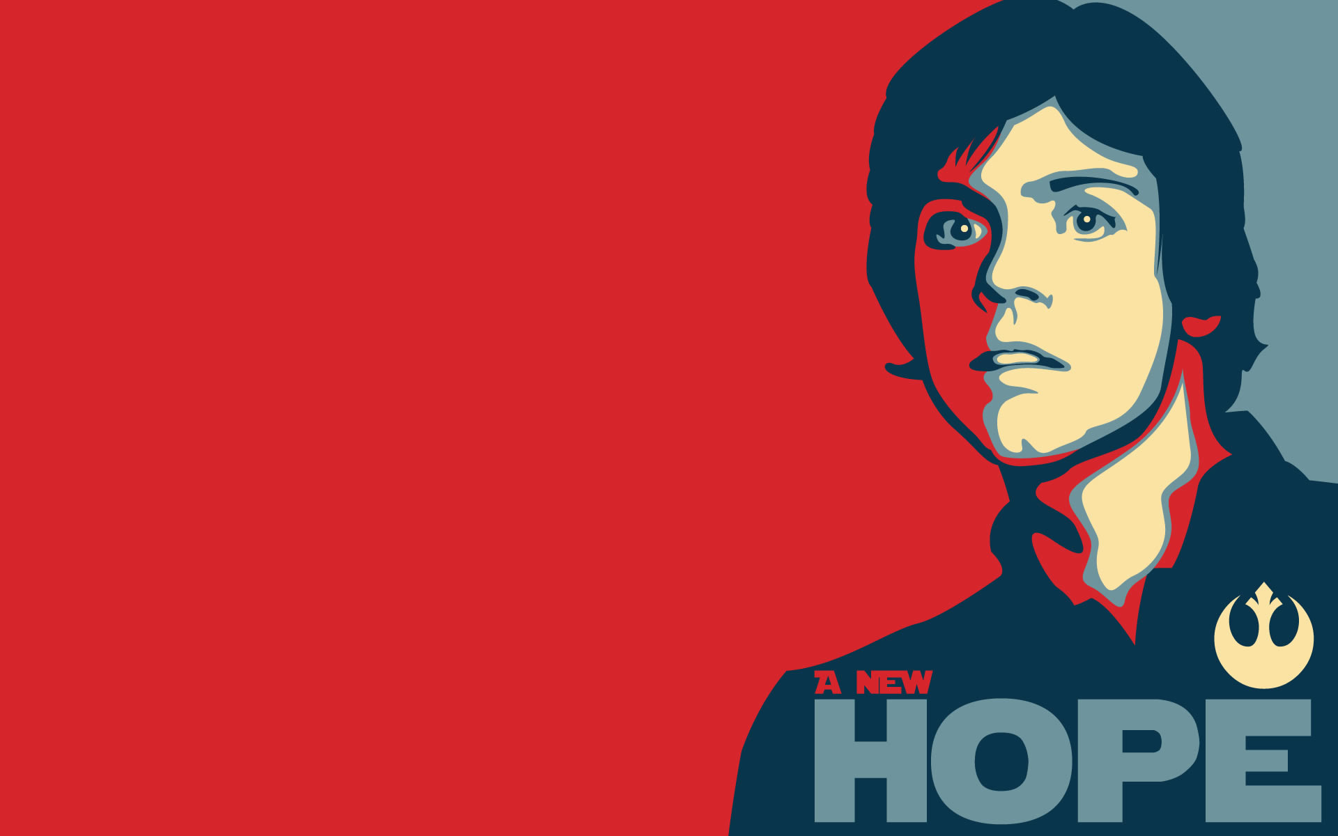 a-new-hope-wallpaper (1920×1200) | star wars | pinterest
