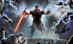 force-unleashed-2