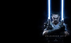 force-unleashed-2-wallpaper