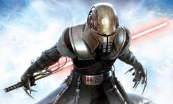 force-unleashed-wallpaper-2