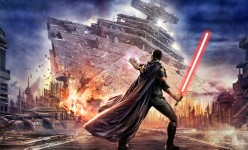 force-unleashed3