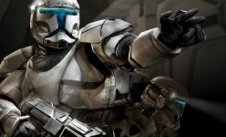 republic-commando-3