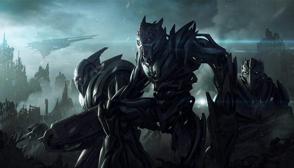Transformers 3   игру бесплатно
