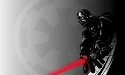 vader-sword