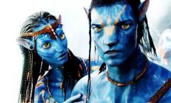 Avatar_by_Dante_V