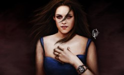 Bella_Cullen___Braking_Dawn_4_by_blueabyss17404