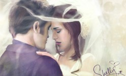 Edward_Bella_Wedding_by_Twiblodwyn