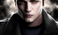 Edward_Cullen_by_hohenheim54