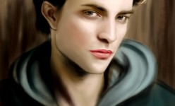 Edward_Cullen_by_leejun35