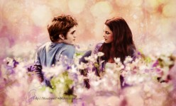 Edward_and_Bella___Eclipse_VI_by_blueabyss17404