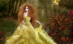 Elenia_by_sokolova_katarina