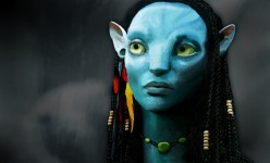 Neytiri_Digital_Painting_by_JustMarDesign