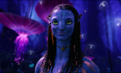 Neytiri_by_Azefore