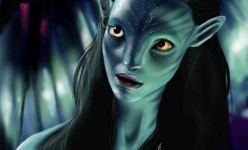 Neytiri_by_Exsanguini