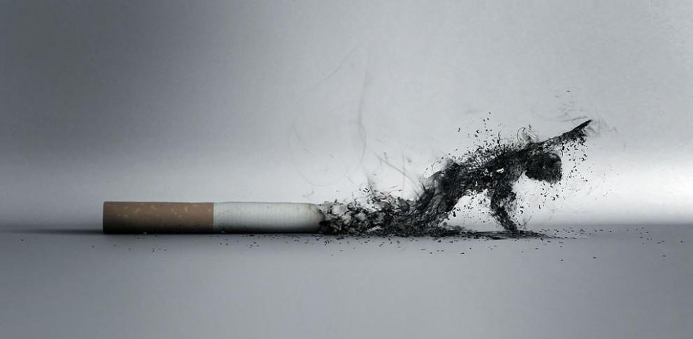http://coolvibe.com/wp-content/uploads/2010/08/The_Smoke_by_lucaszoltowski-992x486.jpg