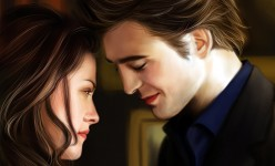 Twilight Digital Art & Wallpapers