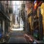 Future Back Alley
