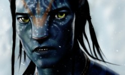 illustration1-avatar-movie-15