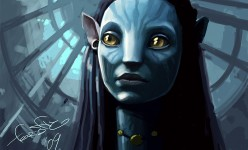 illustration1-avatar-movie-17