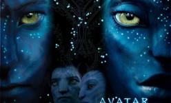 illustration1-avatar-movie-18