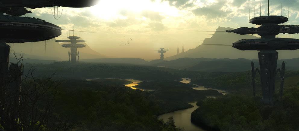 http://coolvibe.com/wp-content/uploads/2010/08/jungle-towers.jpg