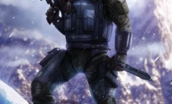 Ballistic_Trooper_by_Rahll