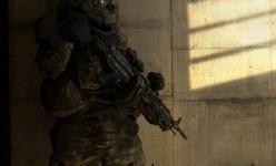 Elite_Soldier_by_wiredgear