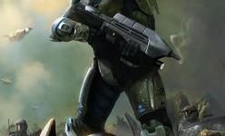 Halo__Master_Chief___by_adonihs