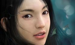 Hue_Girl