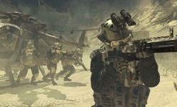 MW2_screen_18-1255733115