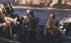 MW2_screen_24-1255733504