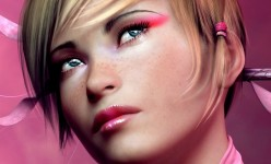 Pink_Sugar_Girl