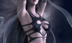 Shaiya_Etaine_the_Dark_Goddess_2