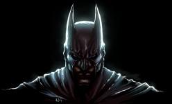The_Batman_II_by_ErikVonLehmann