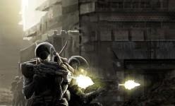 Urban_Attack_by_wiredgear