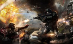 WWZ___The_Battle_of_Yonkers___by_adonihs