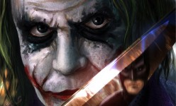 Why_so_serious__by_Rahll