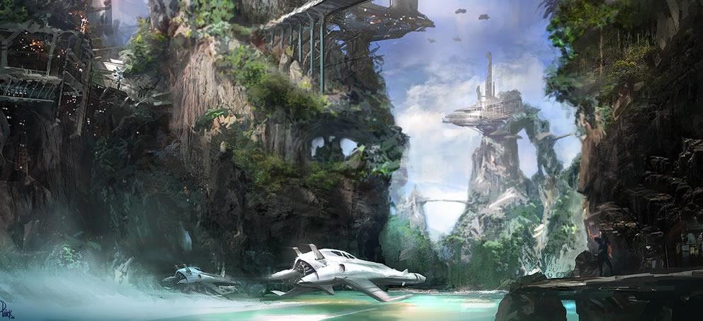 IMAGE(http://coolvibe.com/wp-content/uploads/2010/09/aqua_island.jpg)
