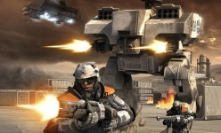 battlefield-2142